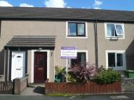 property to rent in Lowther Court, Penrith