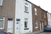 property to rent in Hawick Street, Caldewgate