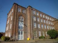 property to rent in Higginson Mill, Denton Mills