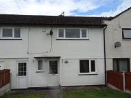 property to rent in Edgehill Road, Harraby