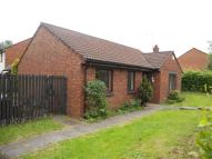 property to rent in Oakleigh Way, Carlisle