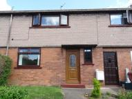 property to rent in Brantwood Avenue, Harraby