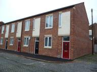 property to rent in Orfeur Street, Off Fusehill Street