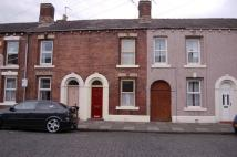 property to rent in East Nelson Street, Denton Holme