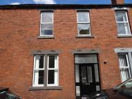 property to rent in Mayson Street, Currock