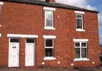 2 bedroom Terraced house in Lawson Street, Carlisle...