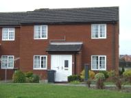 Apartment in Newfield Drive, Carlisle...