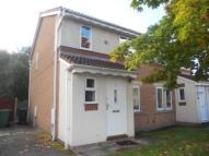 3 bed semi detached house to rent in Antonine Way, Houghton...