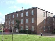 property to rent in Mill Race View, Denton Holme, Carlisle