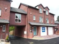 4 bedroom Town House to rent in St. Josephs Gardens...