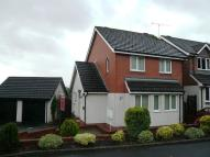 property to rent in Brooklands Grange, Penrith