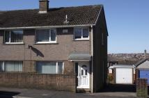 property to rent in Springfield Avenue, Whitehaven