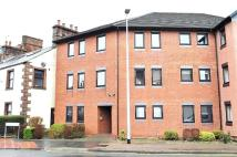 property to rent in Whelpdale House, Penrith