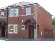 property to rent in Howard Court, Carlisle