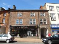 property to rent in White Hart Yard, Penrith