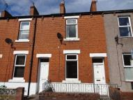 property to rent in Sybil Street, Off Greystone Road