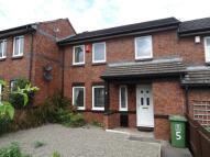 property to rent in Broadoaks Grange, Carlisle