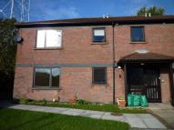 property to rent in Canal Court, Off Newtown Road