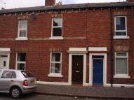 property to rent in Kendal Street, Shaddongate