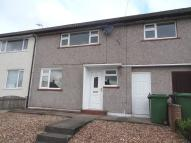 property to rent in Greenside Road, Morton Park