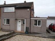 property to rent in Highfield Avenue, Morton Park, Carlisle
