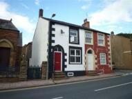 property to rent in Main Street, Brampton