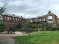 property to rent in Waterside House, Denton Holme
