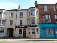 property to rent in King Street, Cumbria
