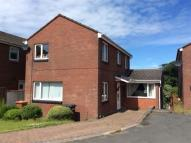 property to rent in The Crofts, St Bees, Whitehaven