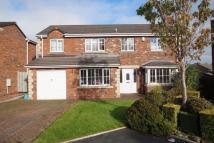 property to rent in Keld Close, Stainton