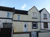 property to rent in Brisco Mount, Egremont