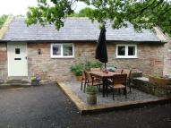 property to rent in Lake View Cottage, Brampton