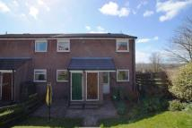property to rent in Macadam Way, Penrith