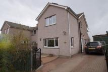 property to rent in Wyngarth House, Newton Reigny