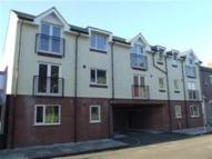property to rent in Dalton Court, Close Street