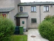 property to rent in Coopers Close, Askham