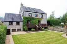 5 bedroom Detached house in The Cornmill...