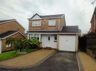 Detached property to rent in 68 Meadow Gate Ave...