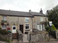 2 bedroom Cottage in Rambler Cottage...