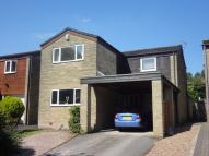 Detached house to rent in 7 Windsor Drive...