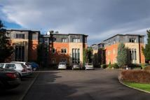1 bed Apartment to rent in Apt 28 Abbeydale Hall...
