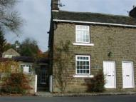 Cottage to rent in Kenwood Cottage...