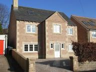 Detached house to rent in 40 King Ecgbert Road...