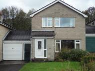 3 bed Detached property to rent in 29 Castle Drive...