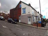 2 bedroom Apartment in 589a Chesterfield Road...