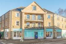 2 bedroom Apartment in 9 Holme Court...
