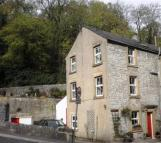 2 bedroom Cottage to rent in Millers Dale Cottage...