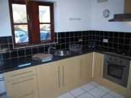 2 bed semi detached home to rent in 2 Elizabeth Court...