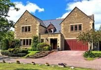 5 bedroom Detached home to rent in 1 Broomcroft Park...