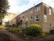 2 bed Apartment to rent in Apt 10 Brinkburn Court...